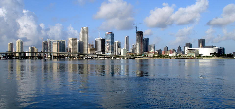 Cruises From Miami >> Cruise Port of Miami Cruises in Miami Florida